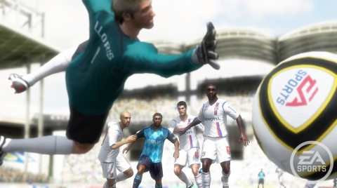 FIFA10_LALIGUE_05_WM_1600_2